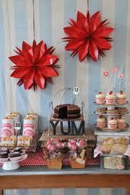 52 best bake sale booth images on bake sale bake sale