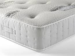 buy cheap 3 u0027 single mattresses at mattressman