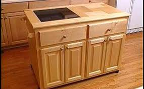 cherry kitchen island cart glittering kitchen butcher block