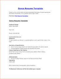 modern resume template free documentary sites stunning documentary proposal template ideas exle resume
