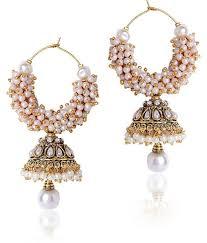ear rings pic ear rings kavithas designer boutique