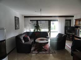 Wohnzimmer Bar Schwandorf Häuser Zum Verkauf Hahnbach Mapio Net