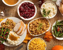 thanksgiving dinner for 8 things college students are especially thankful for at thanksgiving
