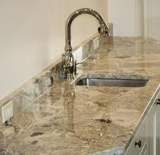 crazy horse granite ideas kitchen rustic with tile kitchen backsplash