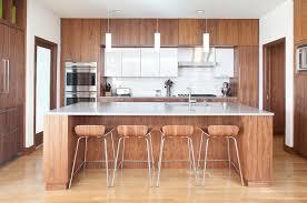 cdiscount cuisine cdiscount buffet de cuisine simple meuble cuisine buffet pour idees