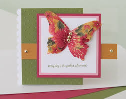 today s card features the stin up beautiful butterflies die