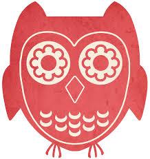 Owl Home Decorations Owls O O Owl Home Decor