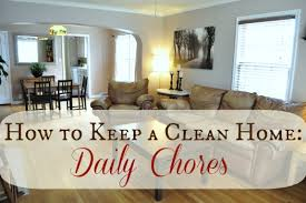 How To Clean A Cluttered House Fast 7 Ways To Motivate Yourself To Clean