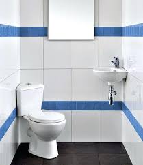 space saver sink and toilet space saving toilet and basin combo large size the best ideas on
