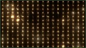 disco light bulb home depot lighting wiring motion sensing floodlight 5 black outdoor flood