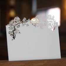 blank invitation cards and envelopes blank wedding invitation cards
