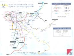 beirut on map and taxi transportation in lebanon commuting services in