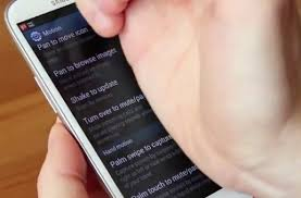 how to take a screenshot on an android phone how to take a screenshot on samsung galaxy s3