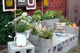 Small Outdoor Garden Ideas Small Garden Ideas Diy Nightcore Club