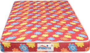 Durian Furniture Showroom In Bangalore Furniture Price In India Live Home U0026 Kitchen Furniture Price Rate