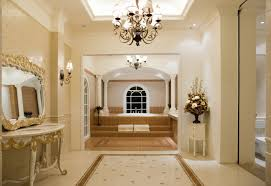 Designer Bathrooms Colors 50 Beautifully Lit Bathrooms With Skylights Pictures