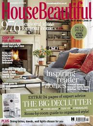 house beautiful subscriptions top 6 interior design magazines in the uk london design agenda
