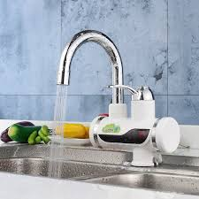 White Kitchen Sink Faucets Popular White Kitchen Faucets 4 Hole Buy Cheap White Kitchen