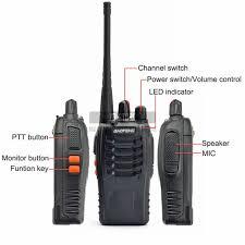 baofeng bf 888s walkie talkie rh77 end 6 19 2018 2 15 pm