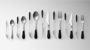 stockholm cutlery designed by jesper ståhl u003c kitchen u003c collection