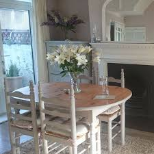 dining room inspiration your house