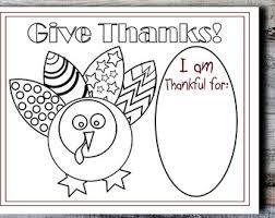 thanksgiving place mats printable thanksgiving placemat 8 5x11 8 5x14 11x17