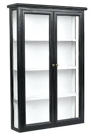 ikea glass display cabinet wall glass cabinet wall mounted glass display cabinet ikea