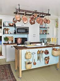 Cheap Kitchen Storage Ideas 25 Best Kitchen Pegboard Ideas On Pinterest Pegboard Storage