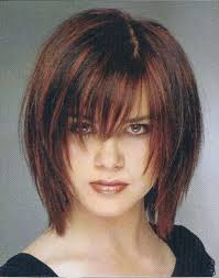 messy shaggy hairstyles for women 20 shag hairstyles for women popular shaggy haircuts for 2018