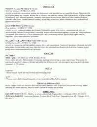 army resume builder 2017 resume builder