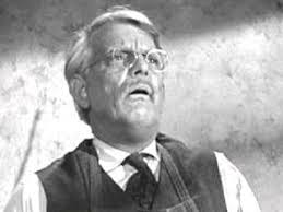 The Man Who Shot Liberty Valance Online Denver Pyle Amos Carruthers Liberty Valance 1962 Movies