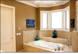 bathroom colors choosing the right bathroom paint colors bathroom paint color schemes menorcatessen com