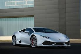 lamborghini huracan front picture other lamborghini huracan front jpg