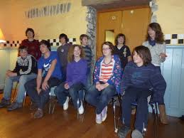 youth group icebreakers ice breaker games and ideas