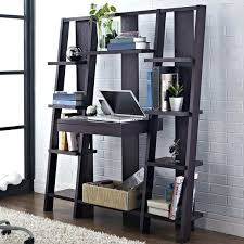 Container Store Bookcase Bookcase Linea Narrow Leaning Bookcase 5 Tier Leaning Shelf