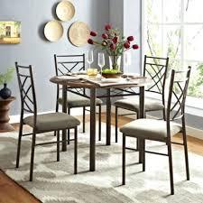 Sears Dining Room Sets Sears Dining Room Sets Kitchen Dinette Premiojer Co