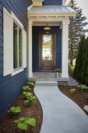 benjamin moore historic colors exterior best 25 exterior concrete paint ideas on pinterest concrete