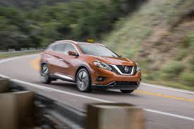 nissan murano platinum for sale nissan murano 2016 motor trend suv of the year finalist