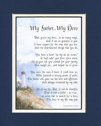 best father u0027s day gifts from daughter poem dads and father