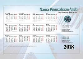 Kalender 2018 Hari Libur Indonesia Https Ayuprint Co Id Template Kalender 2018 Gedung Arsitektur