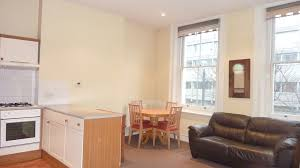 1 Bed Flat To Rent Notting Hill London