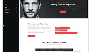 resume website exles free resume websites resume website 7 creative ideas to stand