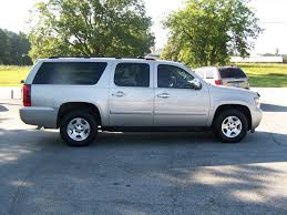 chevrolet suburban 2007 chevrolet suburban in south carolina for sale used cars on