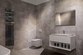 bathroom interior design wonderful minimalist bathroom 4 airy bathroom1 princearmand