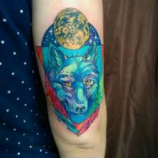 best 25 wolf tattoo meaning ideas on pinterest wolf and moon