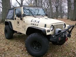 new jeep wrangler xenon 9070 6