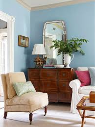 how to determine your home decorating style to determine your decorating style