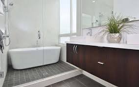 High End Bathroom Vanities by Bathroom Modern White Double Vanity Bathroom Vanity Mirrors High