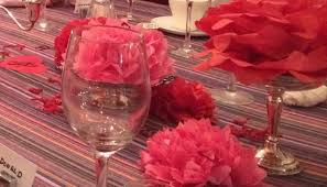 elegant valentine u0027s day party decorations