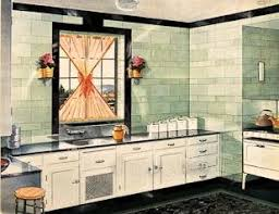 art deco kitchens index of art deco art deco kitchens